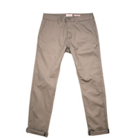 Men's Mobility Trouser, Timber Wolf