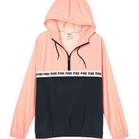 Sweatshirts, Hoodies & Pullovers - PINK