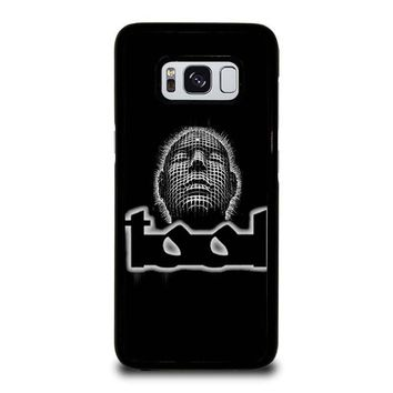 tool band samsung galaxy s3 s4 s5 s6 s7 edge s8 plus note 3 4 5 8  number 2