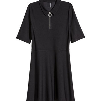 H&M Short Dress $24.99
