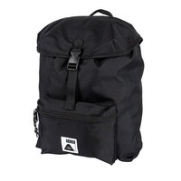 Poler Stuff Field Backpack - Black
