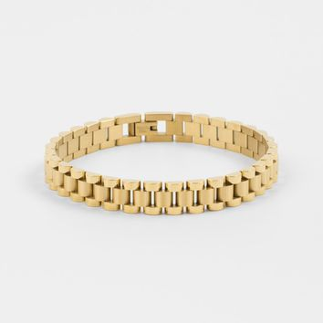 "AMBUSH ""Rollie Chain"" Bracelet"
