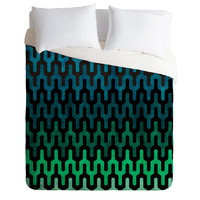 Arcturus Cool 1 Duvet Cover