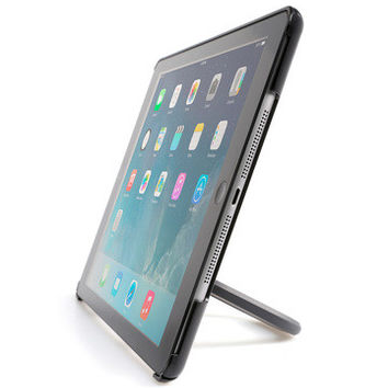 GRIPSTER Original iPad Stand