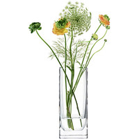 LSA - City vase 25cm | selfridges.com