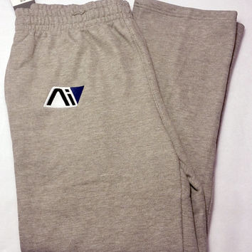 Mass Effect: Andromeda Initiative Sweatpants