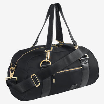 The Nike C72 Beautility Duffel Bag.