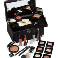NM Exclusive Beauty Trunk - Bobbi Brown