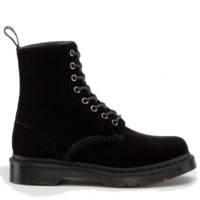 PAGE | Womens | Official Dr Martens Store - US