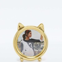 Meow Frame - Urban Outfitters