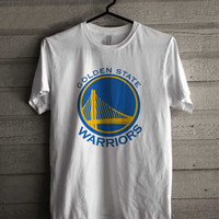 Golden State Warriors 232 Shirt For Man And Woman / Tshirt / Custom Shirt