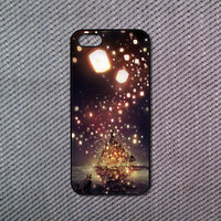 iPhone 5S case,Tangled,iPhone 4 case,iPhone 5 case,iPhone 5C case,iPhone 4S case,iPod 4 case,iPod 5 case,Blackberry Z10/Q10,Nexus 4/5 case