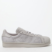 adidas Superstar Triple Shoes at PacSun.com