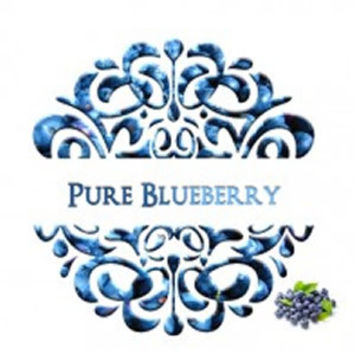Pure Bluberry