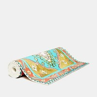 Magic Carpet Yoga Mat Traditional Mat - Urban Outfitters