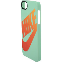 NIKE Fade Hard Phone Case - iPhone 5