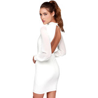 Sexy Women Summer Boho Evening Party Dress Beach Dress Sundress Mini Dress Fashion Women Ladies Summer Clothing beach  = 6141575687