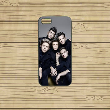 iphone 5S case,iphone 5C case,iphone 5S cases,cute iphone 5S case,cool iphone 5S case,iphone 5C case,5S case--one direction,in plastic.