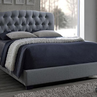 SUPER SALE: Tilda Bed