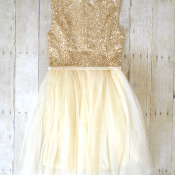 Skarling Sequin Party Dress [7490] - $36.40 : Feminine, Bohemian, & Vintage Inspired Clothing at Affordable Prices, deloom