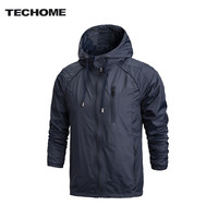 New Men Brand Clothing Sportswear Men