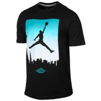 Jordan AJ 1 Skyline T-Shirt - Men's