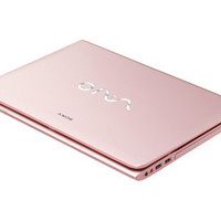 VAIO E Series Laptops | Laptops for Students and Kids | Sony Store USA