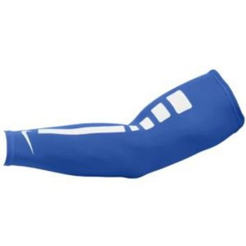 Nike Elite Basketball Arm Sleeve - Men's at Champs Sports