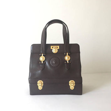 Gianni Versace Bag