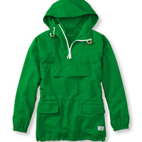 Maritime Classic Anorak: Casual Jackets | Free Shipping at L.L.Bean
