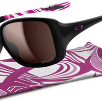 Polarized LBD Breast Cancer Awareness Edition