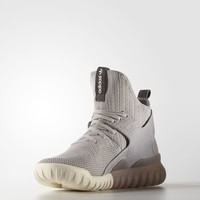 adidas Tubular X Primeknit Shoes - Multicolor | adidas US