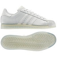 adidas Superstar CLR Shoes