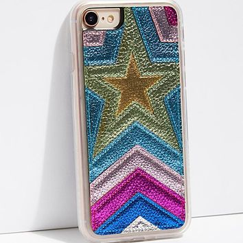 Superstar Phone Case