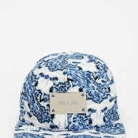 Urban Outfitters - The Fates By Stolen Girlfriends Club Wave Hat