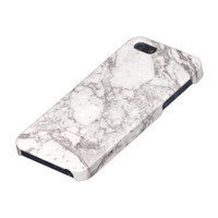 FALL iPhone Case Marble iPhone 4 Case iPhone 5s Case Marble iPhone 4s Case iPhone 5c Marble iPhone Case iPhone 4 Case Samsung Galaxy S4 Case