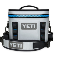 Hopper Flip 8 Soft Cooler | YETI