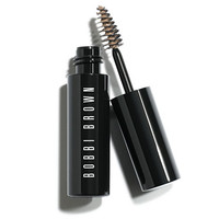 Natural Brow Shaper & Hair Touch Up | BobbiBrown.com