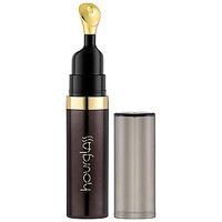 Hourglass N° 28 Lip Treatment Oil (0.25