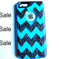 OTTERBOX commuter iPhone 6 case, case cover iPhone 6 otterbox ,iPhone 6 otterbox case,otterbox iPhone 6, otterbox, chevron otterbox case