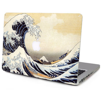 """For Apple Macbook Decal Sticker 15.4 inch  Pro with or without Retina display 15.4"""" Skin Laptop free shipping"""