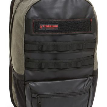 Men's Timbuk2 'Slate' Backpack