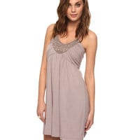 Embellished Halter Dress | FOREVER21 - 2000037113