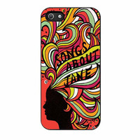 songs about jane maroon 5 case for iphone 5 5s