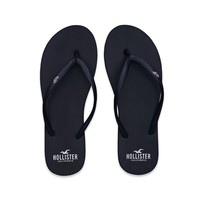 Hollister Co. - Shop Official Site - Bettys - Flip Flops - Classic - Beach Flip Flops
