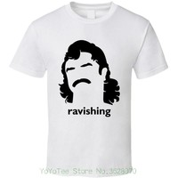 Ravishing Rick Rude Wrestling Legend T-Shirt