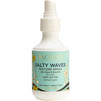 Salty Waves Texture Spray | Ulta Beauty