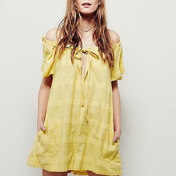 Endless Summer Womens Tied to You Romper