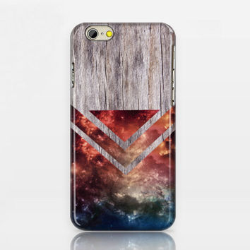 iphone 6 plus cover,wood sky printing iphone 6 case,art chevron iphone 4s case,idea iphone 5c case,fashion iphone 5 case,art design iphone 4 case,popular iphone 5s case,personalized  Sony xperia Z2 case,art sony Z1 case,fashioin sony Z case,samsung Note