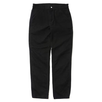 x Carhartt UCP4507 Pants Black